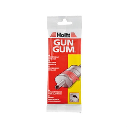 holts gun gum bandage. Black Bedroom Furniture Sets. Home Design Ideas