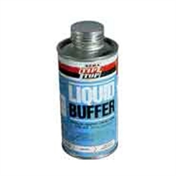 Liguid Buffer 250 ml