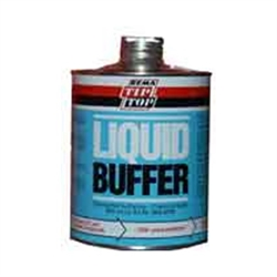 Liguid Buffer 500ml Spray