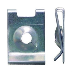 Pladeclips, 3,9 mm
