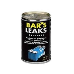 Bars Leaks 150gr.