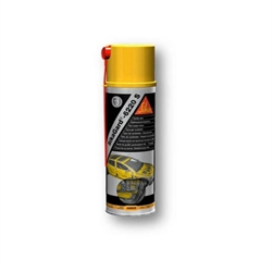 SikaGard 6220s Hulrum  Spray
