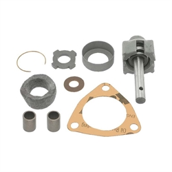 Ford V8 Vandpumpe kit 85 HP