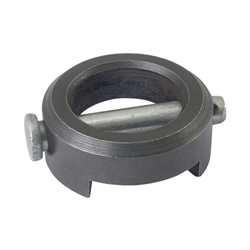 Ford A pedal aksel ring