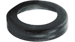 Ford T Metalring for knast