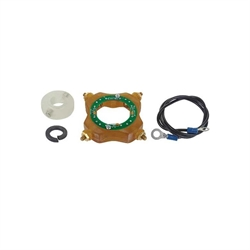 Ford T Timer kit for elektronisk