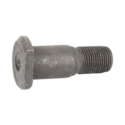 Hjulbolt For 38 - 47  Ford V8