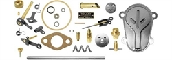 Ford T Holley G Vaporizer karburator reparations-kit